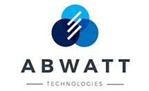 Abwatt Technologies, LLC Logo