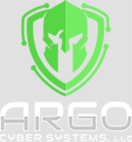 ARGO Cyber Systems Logo
