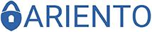 Ariento Inc. Logo