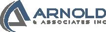 Arnold & Associates, Inc Logo