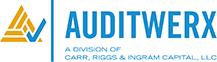 Auditwerx LLC Logo