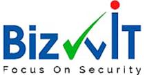 Bizwit LLC Logo