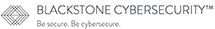Blackstone Cyber Logo