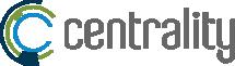 Centrality Business Technologies Logo