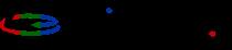 Centripetum, LLC Logo