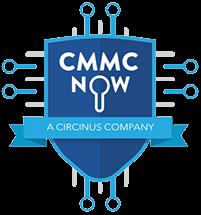 CMMC Now Logo