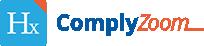 ComplyZoom Logo