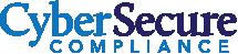 CyberSecure Compliance Logo