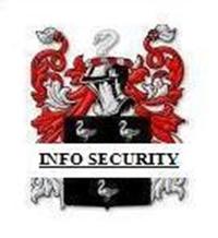 Cyberbodyguards Inc Logo
