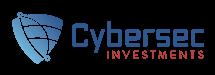 Cybersec Investments Logo