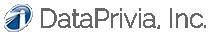 DataPrivia, Inc Logo