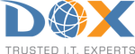 Dox Electronics, Inc. Logo