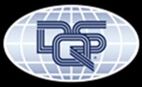 DQS Inc. Logo