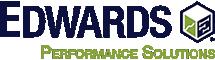 Edwards Performance Solutions Logo