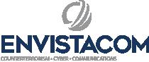 Envistacom LLC Logo