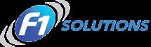 F1 Solutions Logo