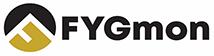 FYGmon LLC Logo