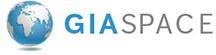 GiaSpace Inc. Logo