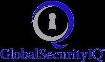 GlobalSecurityIQ Logo