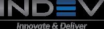 Indev Logo