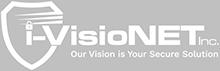 i-VisioNET, Inc. Logo