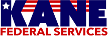Kane Federal Services, Inc. Logo
