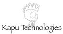 Kapu Technologies Logo