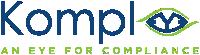 Kompleye Logo