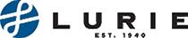 Lurie LLP Logo