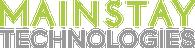 Mainstay Technologies Logo