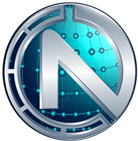 Newman Cyber Solutions Logo