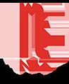 NIT Services Logo