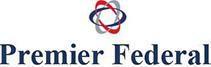 Premier Federal, Inc. Logo