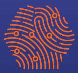 Service Provider Partners Logo