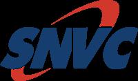 SNVC, LC Logo