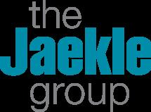 The Jaekle Group Logo