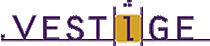 Vestige Ltd Logo